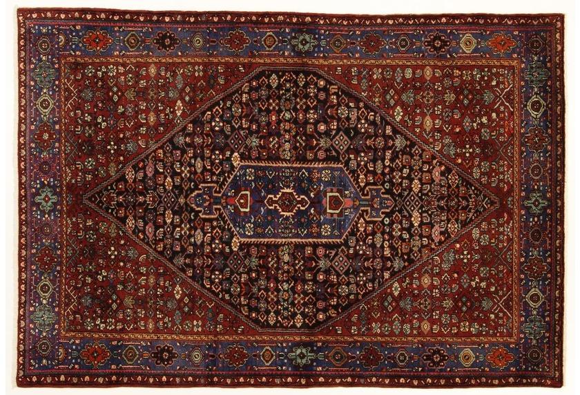 Oriental Collection Hamedan, 147 x 210 cm
