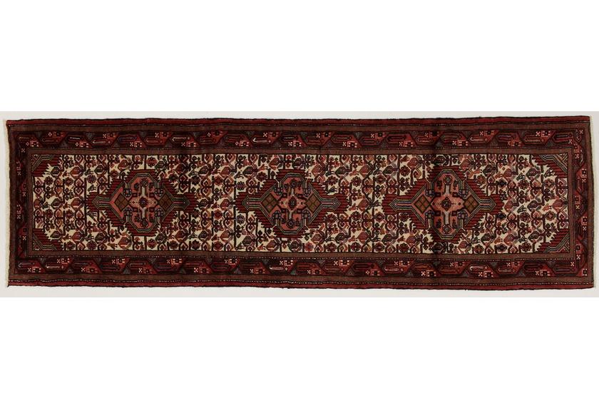 Oriental Collection Hamedan, 80 x 290 cm