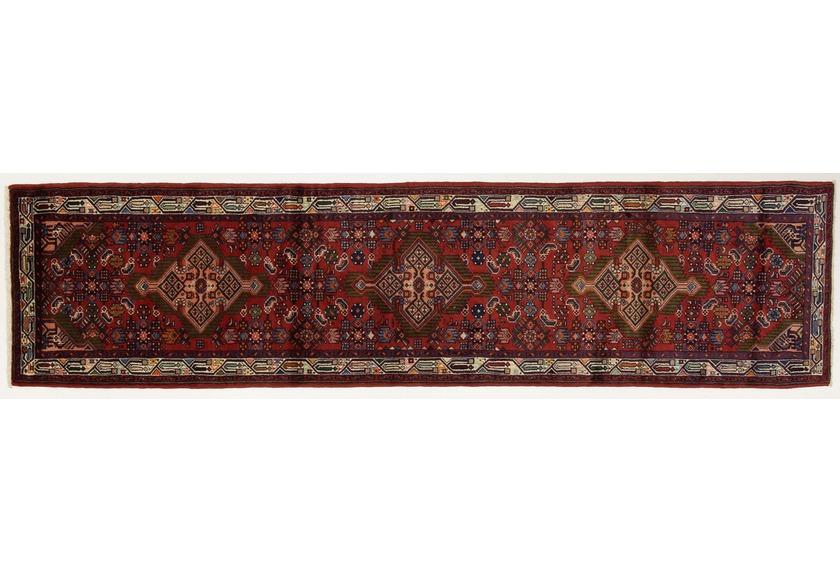 Oriental Collection Hamedan, 70 x 291 cm