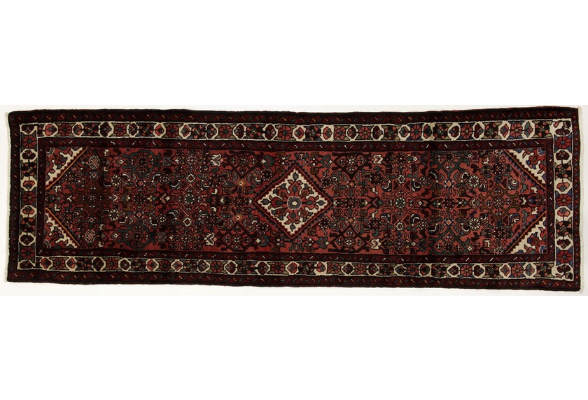 Oriental Collection Hamedan, 85 x 265 cm