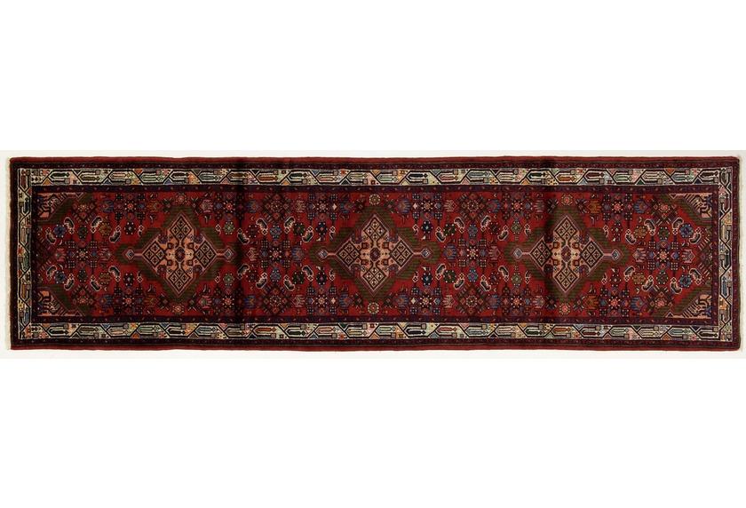 Oriental Collection Hamedan, 75 x 290 cm