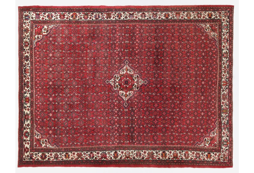 Oriental Collection Hamedan 270 cm x 365 cm