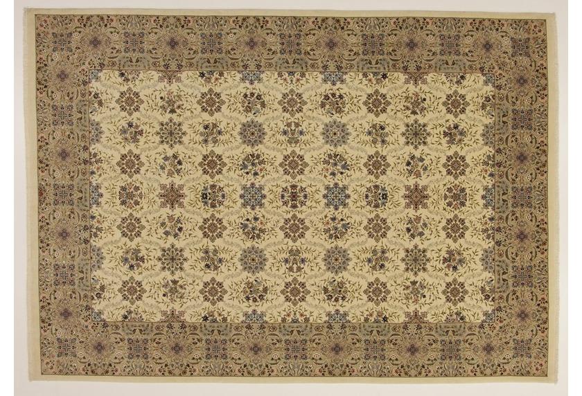 Oriental Collection Ilam-Teppich 250 x 350 cm (Iran)