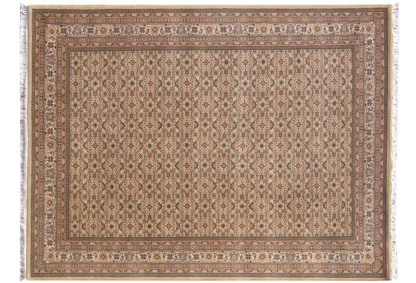 Oriental Collection Jammu Herati sand, Orientteppich
