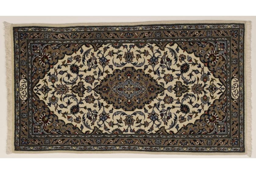 Oriental Collection Kashan, 75 x 129 cm