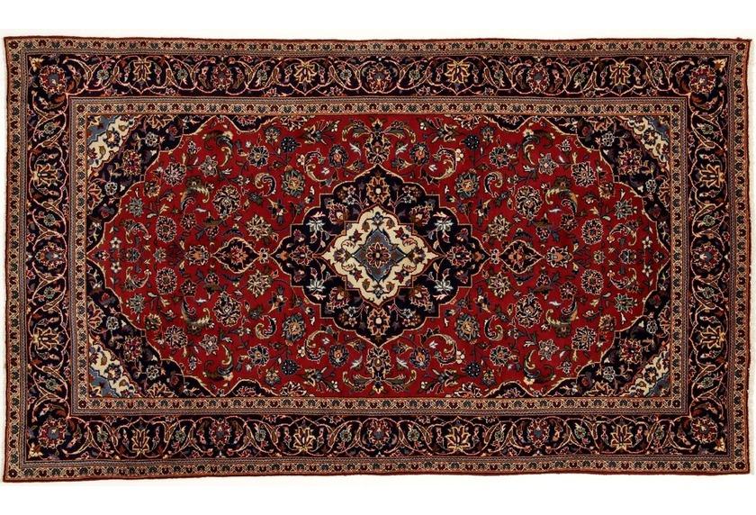 Oriental Collection Kashan, 153 x 252 cm