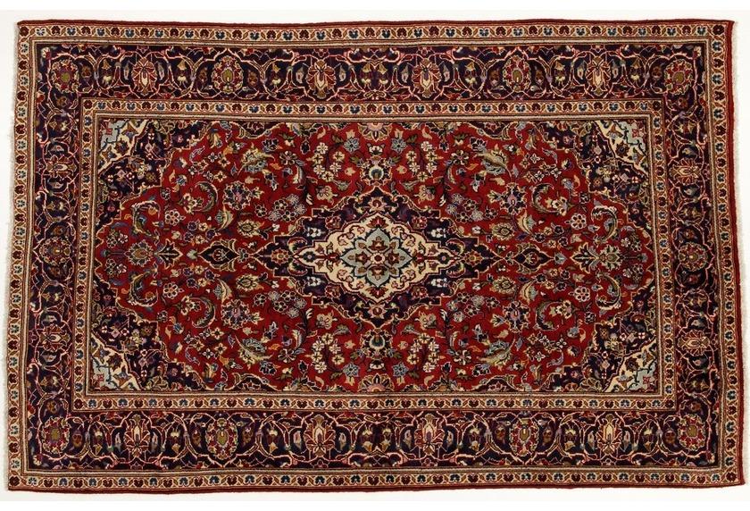 Oriental Collection Kashan, 153 x 235 cm