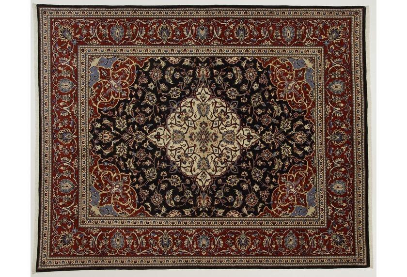 Oriental Collection Kashan, 205 x 252 cm