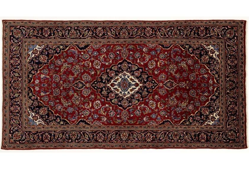 Oriental Collection Kashan, 140 x 265 cm