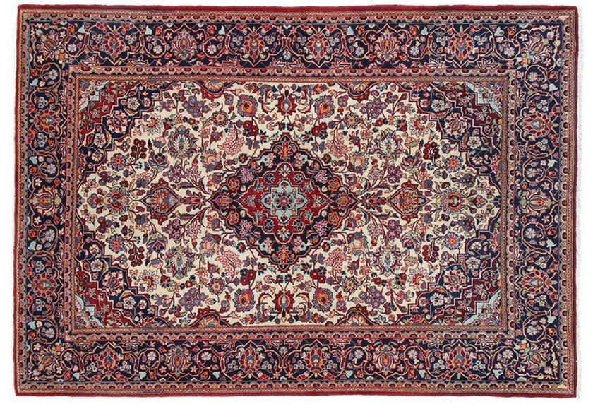 Oriental Collection Kashan 138 cm x 208 cm