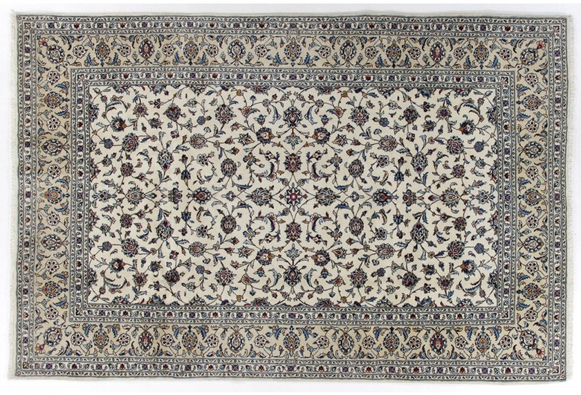 Oriental Collection Kashan 196 cm x 300 cm