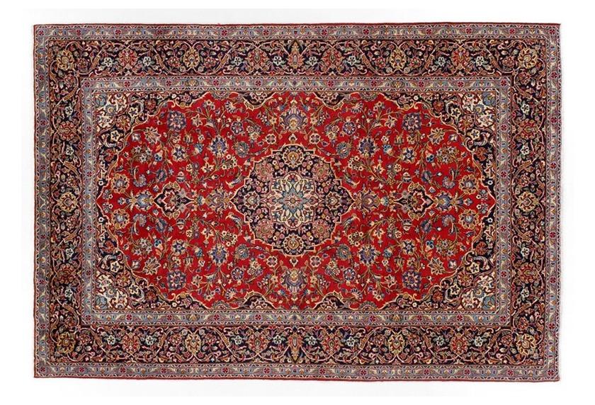 Oriental Collection Kashan 200 cm x 305 cm