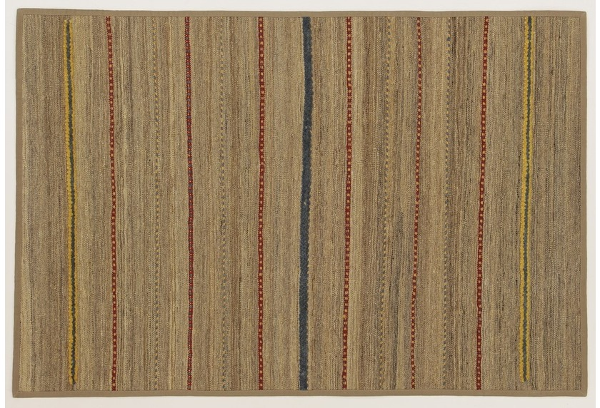 Oriental Collection Kelim, 102 x 151 cm, handgewebt