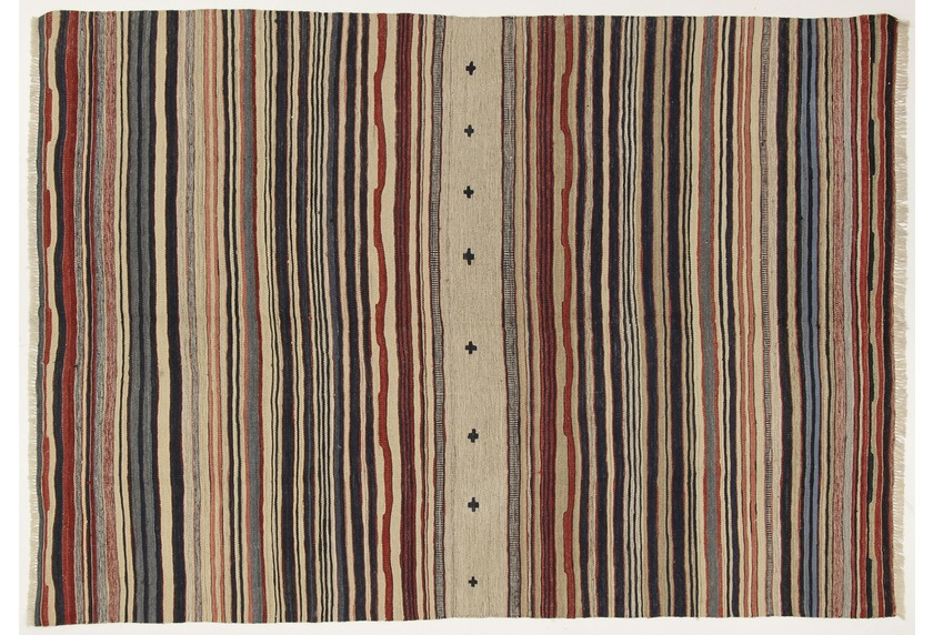 Oriental Collection Kelim 188 x 273 cm handgewebt