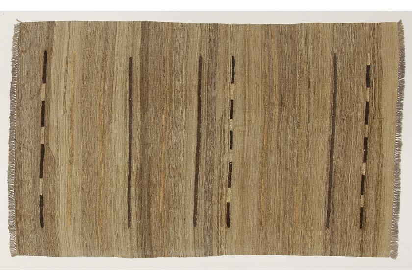 Oriental Collection Kelim, 119 x 192 cm, handgewebt