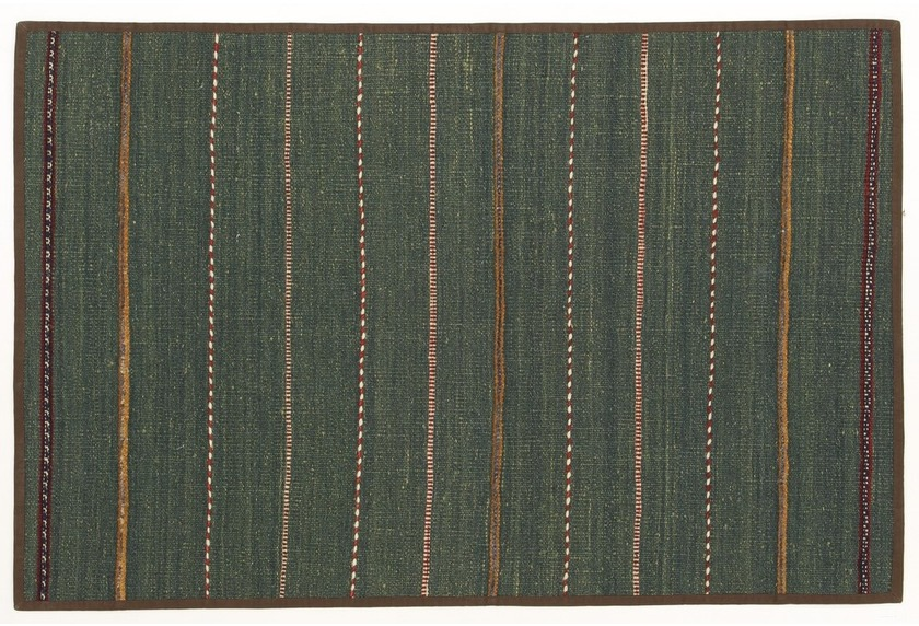 Oriental Collection Kelim, 98 x 148 cm, handgewebt