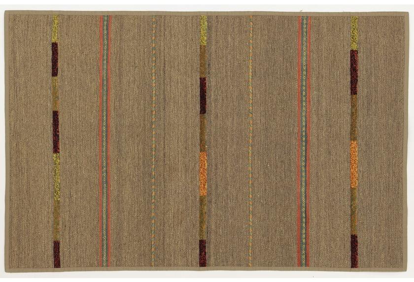 Oriental Collection Kelim, 99 x 152 cm, handgewebt