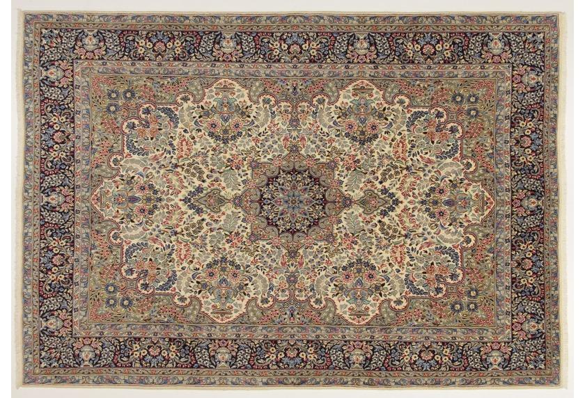 Oriental Collection Kerman-Teppich 238 x 342 cm