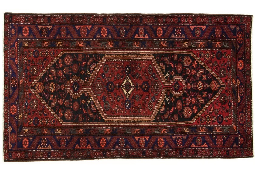 Oriental Collection Khamseh, 135 x 230 cm