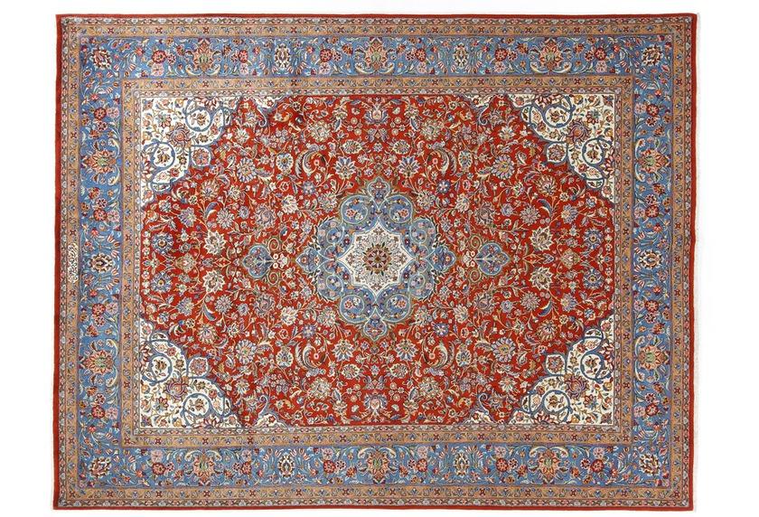 Oriental Collection Khorassan 250 cm x 325 cm