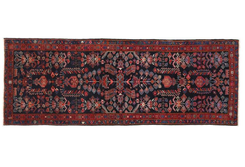 Oriental Collection Koliai 175 cm x 473 cm