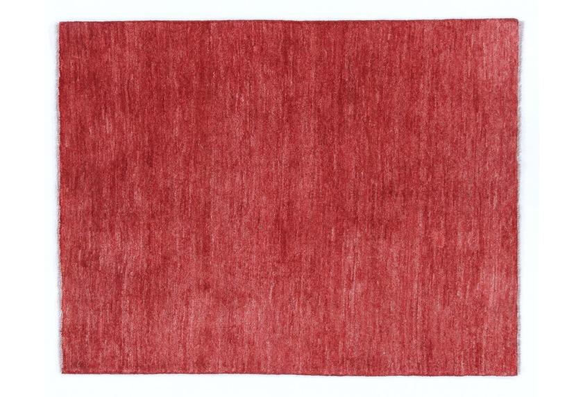 Oriental Collection Gabbeh-Teppich Loribaft 100 cm x 131 cm