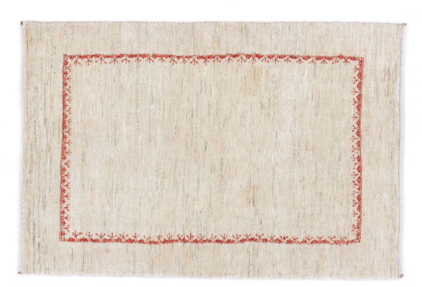 Oriental Collection Loribaft 100 cm x 145 cm