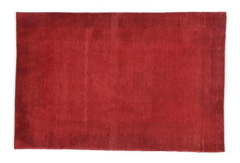 Oriental Collection Gabbeh-Teppich Loribaft 100 cm x 150 cm (Iran)