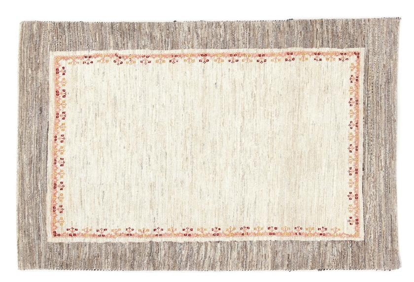 Oriental Collection Gabbeh-Teppich Loribaft 102 cm x 155 cm
