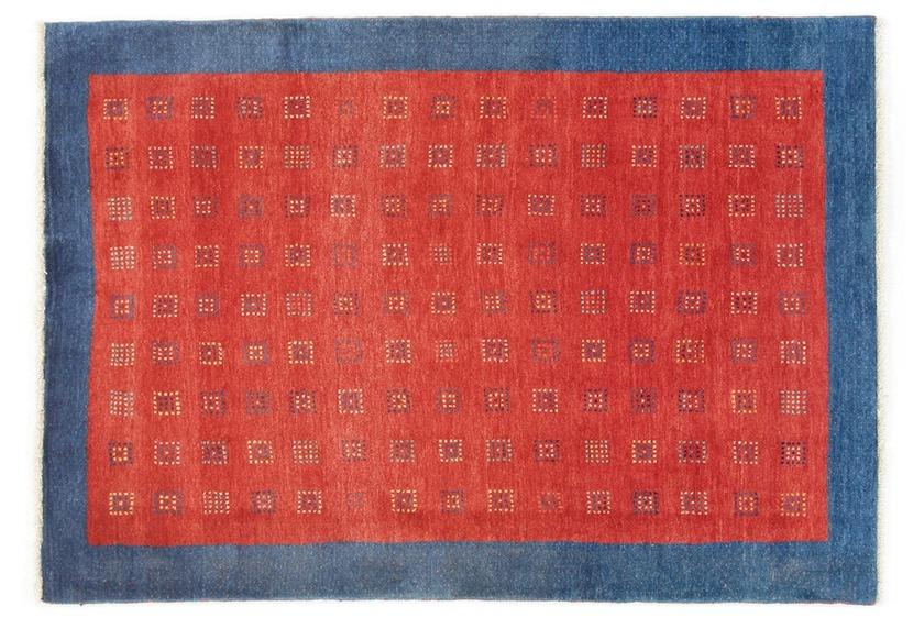 Oriental Collection Loribaft 107 cm x 150 cm