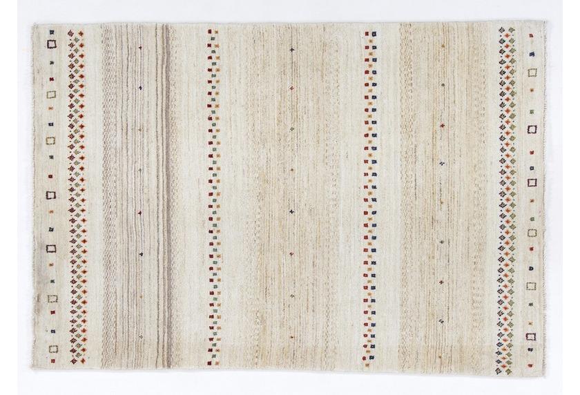 Oriental Collection Gabbeh-Teppich Loribaft 107 cm x 155 cm