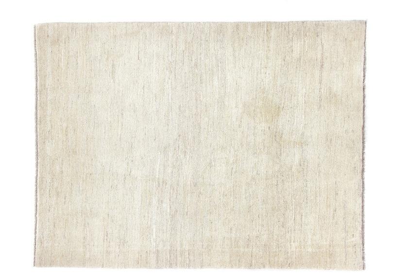 Oriental Collection Loribaft 110 cm x 145 cm