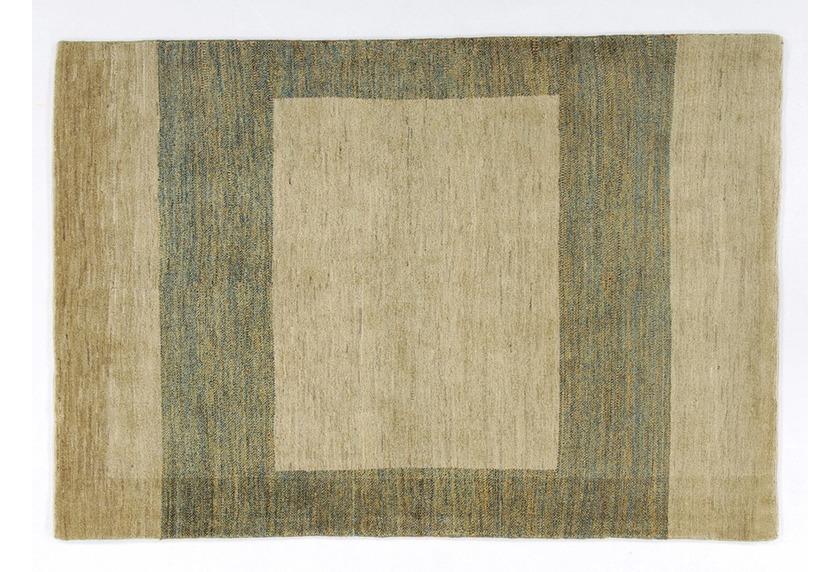 Oriental Collection Gabbeh-Teppich Loribaft 110 cm x 159 cm