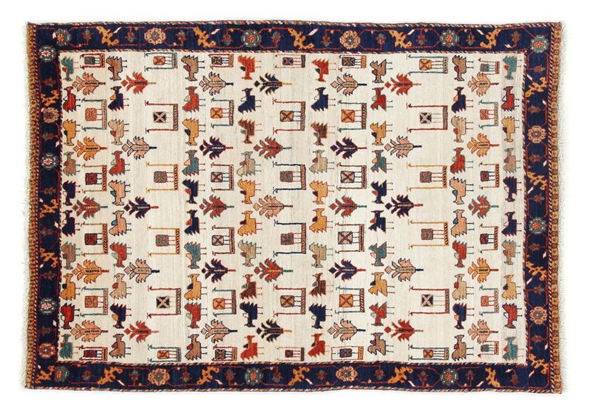 Oriental Collection Loribaft 112 cm x 162 cm