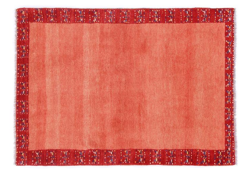 Oriental Collection Gabbeh-Teppich Loribaft 122 cm x 170 cm
