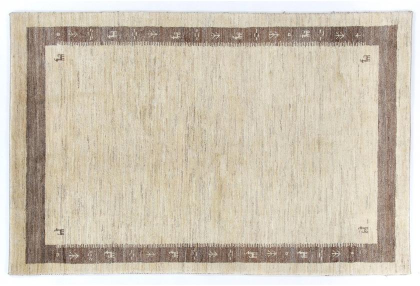 Oriental Collection Loribaft 140 cm x 214 cm