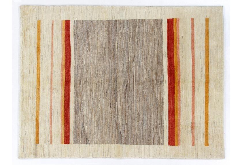 Oriental Collection Gabbeh-Teppich Loribaft 143 cm x 195 cm
