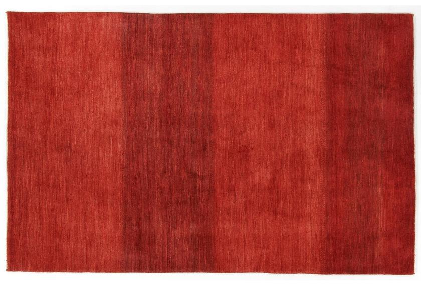 Oriental Collection Loribaft 143 cm x 223 cm