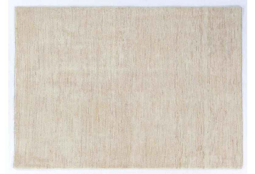 Oriental Collection Gabbeh-Teppich Loribaft 145 cm x 205 cm