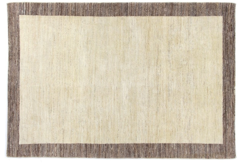 Oriental Collection Gabbeh-Teppich Loribaft 145 cm x 216 cm