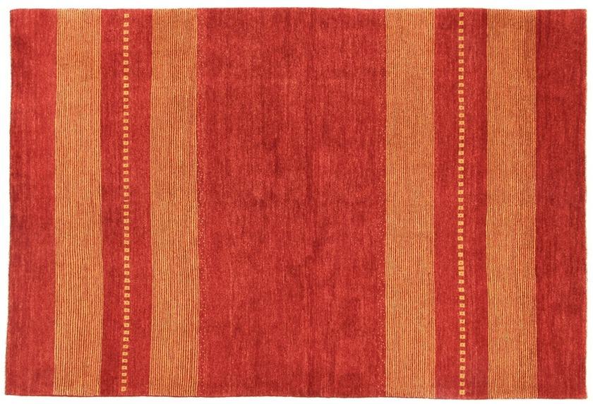 Oriental Collection Gabbeh-Teppich Loribaft 147 cm x 220 cm