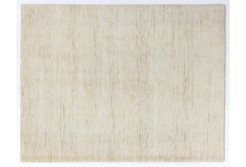 Oriental Collection Gabbeh-Teppich Loribaft 150 cm x 190 cm