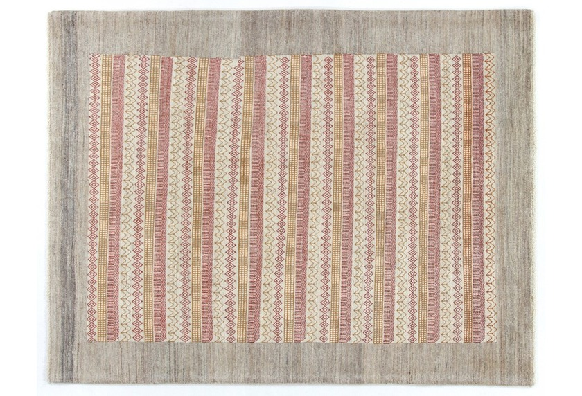 Oriental Collection Gabbeh-Teppich Loribaft 150 cm x 198 cm