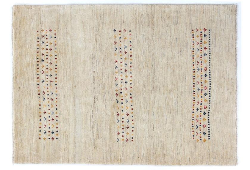 Oriental Collection Gabbeh-Teppich Loribaft 150 cm x 205 cm