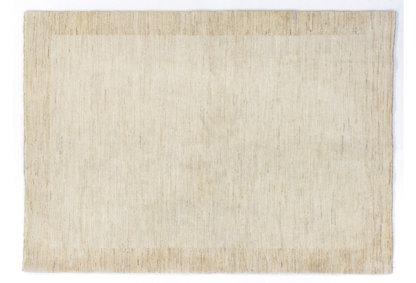 Oriental Collection Gabbeh-Teppich Loribaft 150 cm x 210 cm