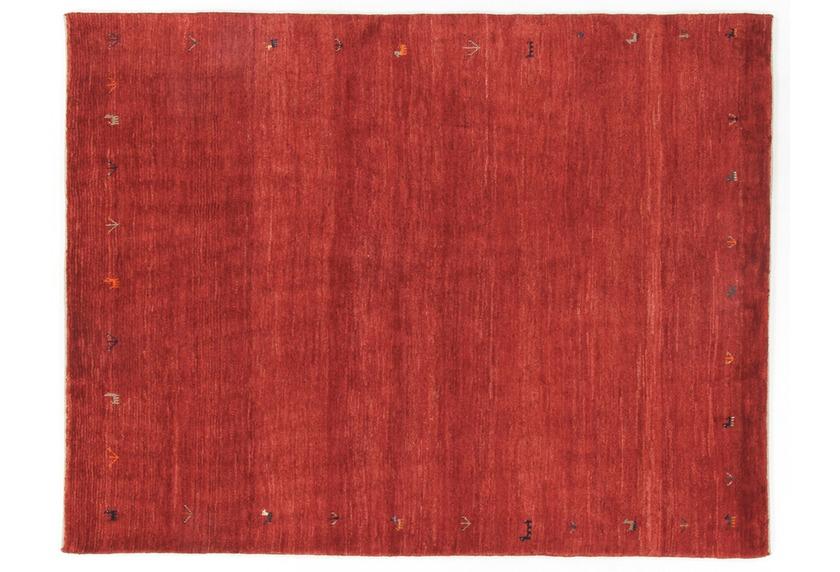 Oriental Collection Gabbeh-Teppich Loribaft 153 cm x 197 cm