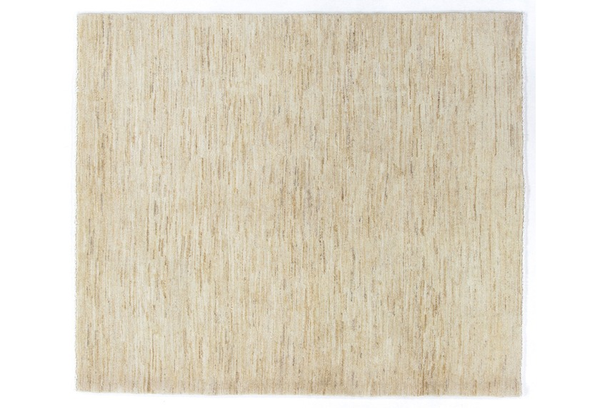 Oriental Collection Gabbeh-Teppich Loribaft 155 cm x 175 cm
