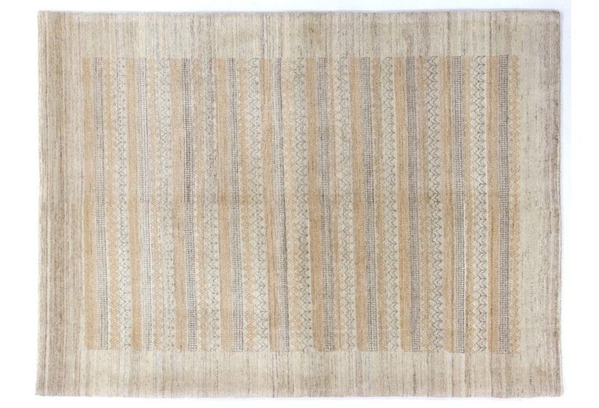 Oriental Collection Gabbeh-Teppich Loribaft 156 cm x 215 cm