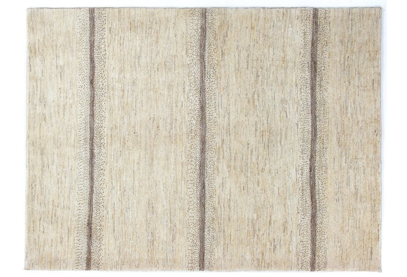 Oriental Collection Gabbeh-Teppich Loribaft 157 cm x 210 cm