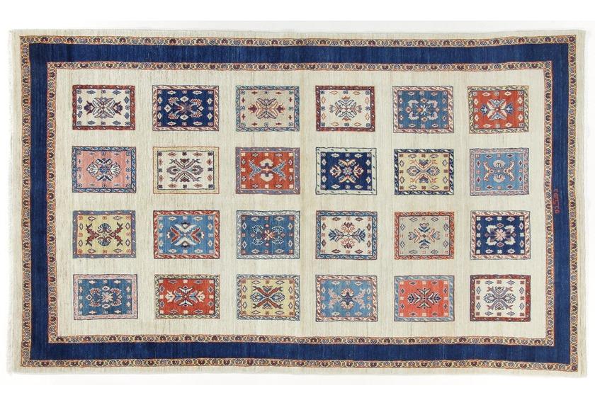 Oriental Collection Loribaft 160 cm x 267 cm